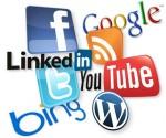 social-media-tools-300x250